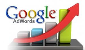 Usługa Adwords